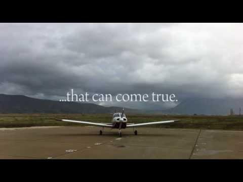 Manolis Theodorakis / Global Aviation s.a.