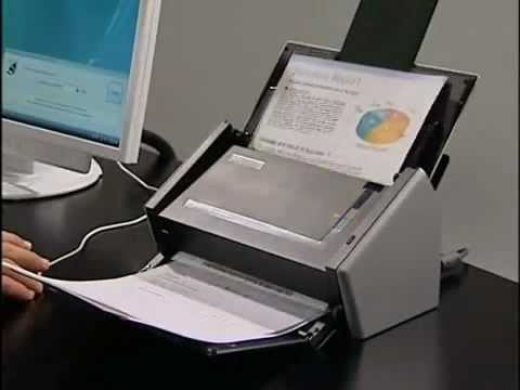 FUJITSU SNAPSCAN S1500 SCANNER DRIVERS WINDOWS XP