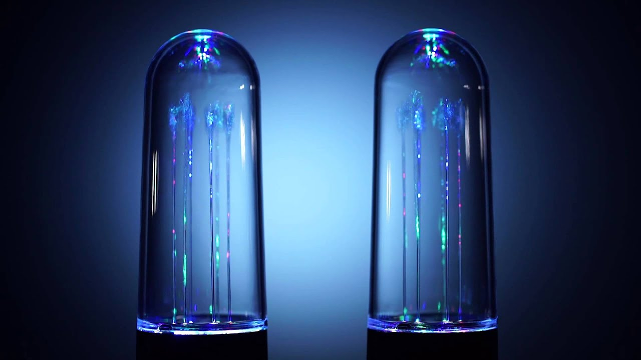 bluetooth speakers with lights and water. bluetooth speakers with lights and water \