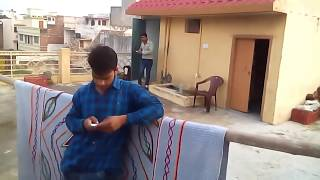Whats App Funny Video