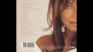 Natalie Cole Love Songs (2001) 11 More Than The Stars