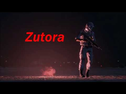 GTA 5 Online |Tri-Tage ft. Zutora, vl Razr lv, & vI Tadashi Iv| The Immortal Legends