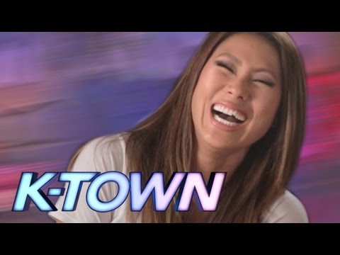 """K-Town S2, Ep. 4 of 7: """"The Bachelor Party From Hell: Part 2"""""""