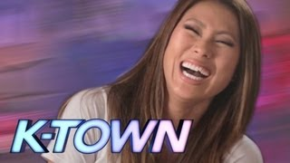K-Town S2, Ep. 4 of 7: