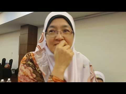 Dental Public Health Specialists MOH Malaysia - Mannequin challenge