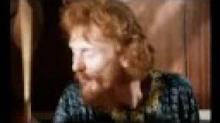 Ginger Baker jams with Afro-Rock artistes (& Joni Haastrup)