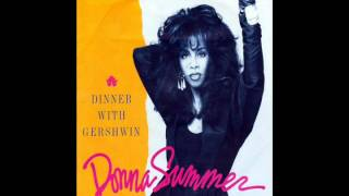 donna summer - dinner with gershwin (7