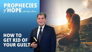 video thumbnail for Should Christians Feel Guilty About Sin?