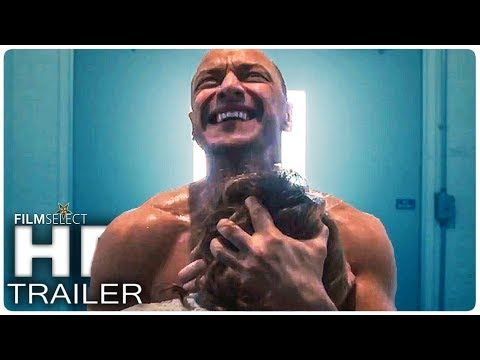 GLASS Final Trailer (2019)
