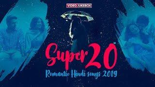 Romantic Hindi Video Songs 2019 | Jeena Jeena, Dhokha Dhadi, Kho Jaane De, Laal Ishq & Many More