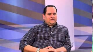 JC Debate sobre o Estatuto da Pessoa com Deficiência   15/07/2015