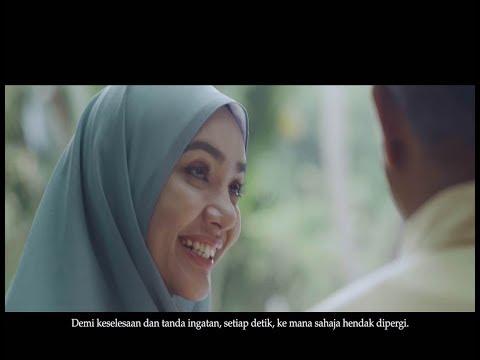 AEON Credit SenangRaya - Pembiayaan Motosikal & Pembiyaan Kereta