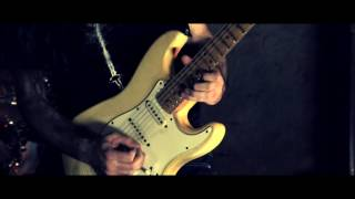 """Hevidence – """"Dig In The Night"""" (Official Video)"""