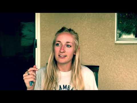 GOD NOD 67 - St. Peter stalked me