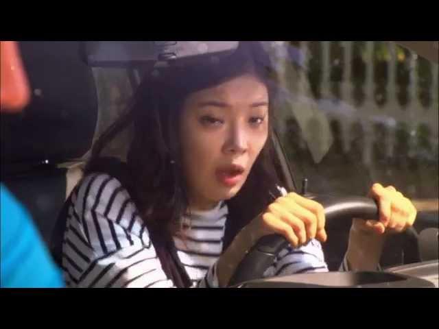 SBS [사랑만할래] – Coming soon Teaser 1