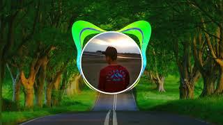 Gambar cover DJ TERBARU ALAN WALKER - WHERE ARE YOU NOW