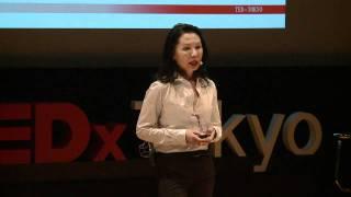 TEDxTokyo 2011年5月21日 お台場Miraikanにてライブ収録 About TEDx, x ...