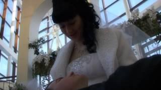 сургут свадьба