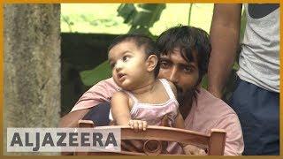 🇱🇰 Sri Lanka attacks: Muslims fearful for their future | Al Jazeera English