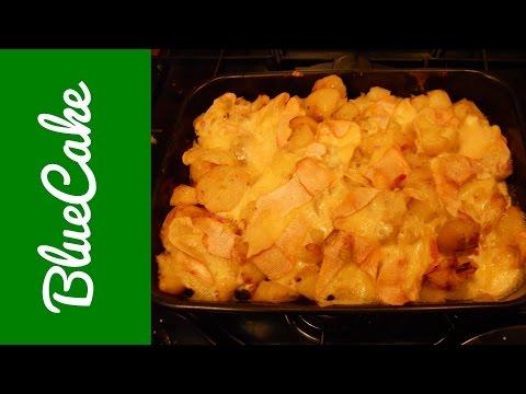 recette-de-la-tartiflette-au-reblochon