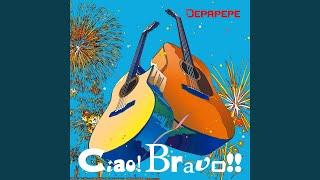 Gambar cover Sakuramau