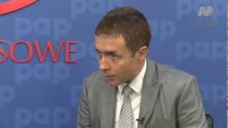 Rozmowa PAP Biznes z analitykiem Societe Generale nt. branży węglowej