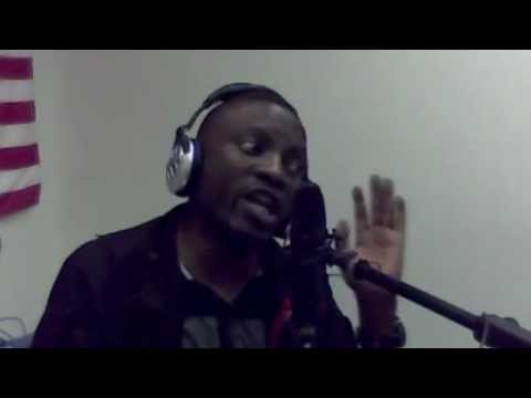 Muvawala Live On Radio Uganda USA 20120924 214340 446