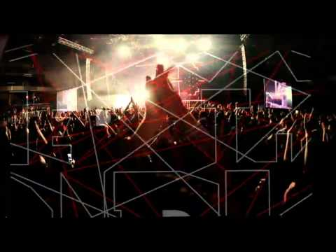 Download David Guetta ft Flo-Rida & Nicki Minaj - Where Them Girls At  (Teaser)