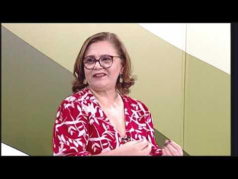 EM DEBATE - MÁRCIA SAHDO 06.02.2020