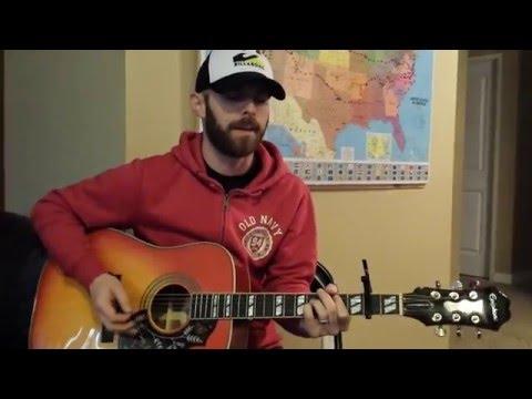 The Way I Am by Merle Haggard
