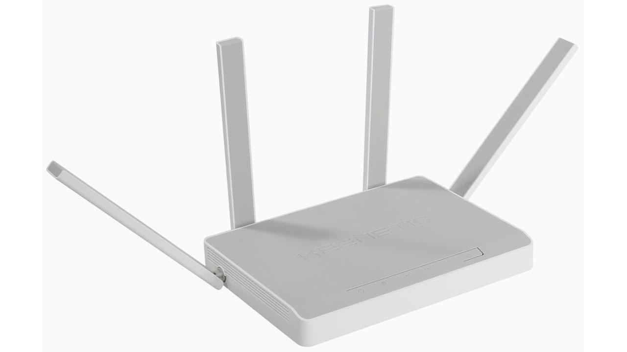 Купить wi-fi роутер zyxel keenetic giga iii по доступной цене в интернет магазине м. Видео или в розничной сети магазинов м. Видео города москвы.