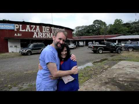 Sabal Chase Animal Clinic & Costa Rica Spay and Neuter Clinics
