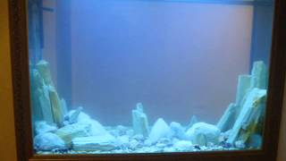 Аквариумы под заказ   aquajar.kiev.ua(Аквариум под заказ. В стене на просвет. 825 литров aquajar.kiev.ua., 2015-01-07T20:25:15.000Z)