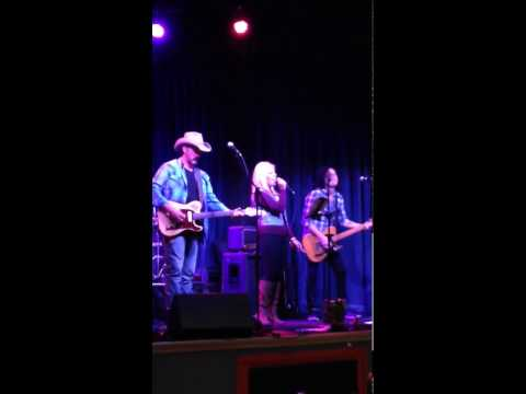 Allison Bray - Me and Bobby McGee