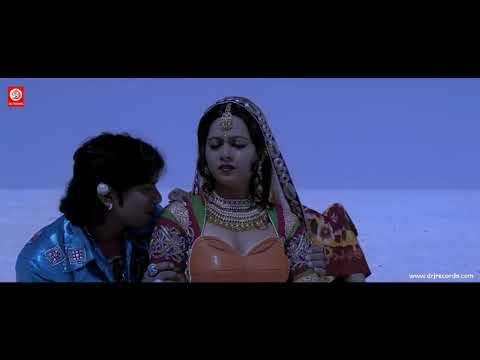 Rasiya Tari Radha Rokani Ranma _ Rasiya Tari Radha Rokani Ranma _ Vikram Thakor