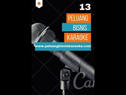 berbisnis-karaoke-dengan-modal-kecil??-|-bisnis-karaoke-|-waralaba-karaoke-|-franchise-karaoke-|