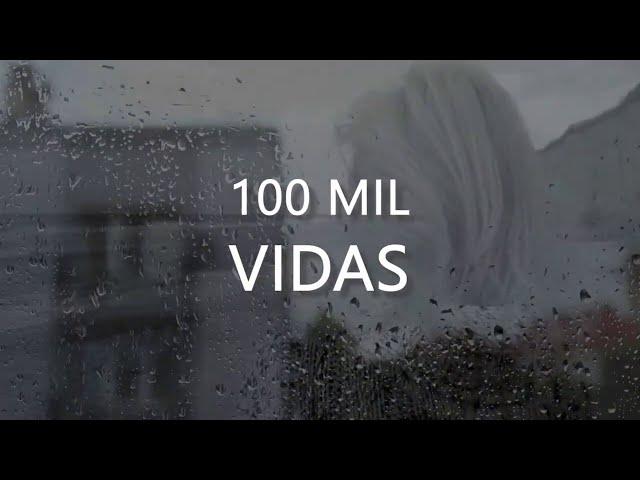Pública-MG - 100 Mil Mortes por Covid