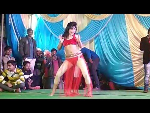 Pagal Banaibe Ka Re Patarki Arkestra Program Dance Video 2019 Bhojpuri Arkestra