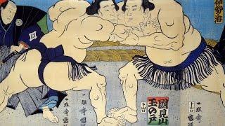 Мартовский турнир по сумо 2017, день 1, Хару Басё (Осака)/ Haru Basho (Osaka)