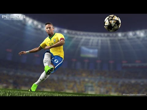 pes-2016-offline-android-470-mb-high-graphics-[no-lag]-pro-evolution-soccer-2016-official