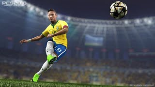pes 2016 offline android 470 mb high graphics no lag pro evolution soccer 2016 official