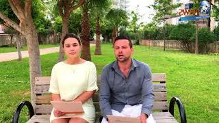 видео Новости компании: Сдан новый объект | Конрэйз - проектирование и строительство бассейнов