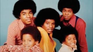 Jackson 5 Greatest hits Full Album