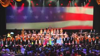 Andre Rieu - The Stars and Stripes Forever