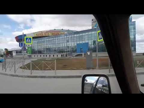 Аквапарк Аквамир. Новосибирск. Инструкция