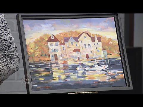 Ottawa School of Art - Holiday Fundraising Art Sale