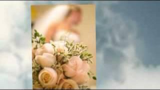 Wedding Florist Guide   Bridgeport CT Wedding Flower Customs