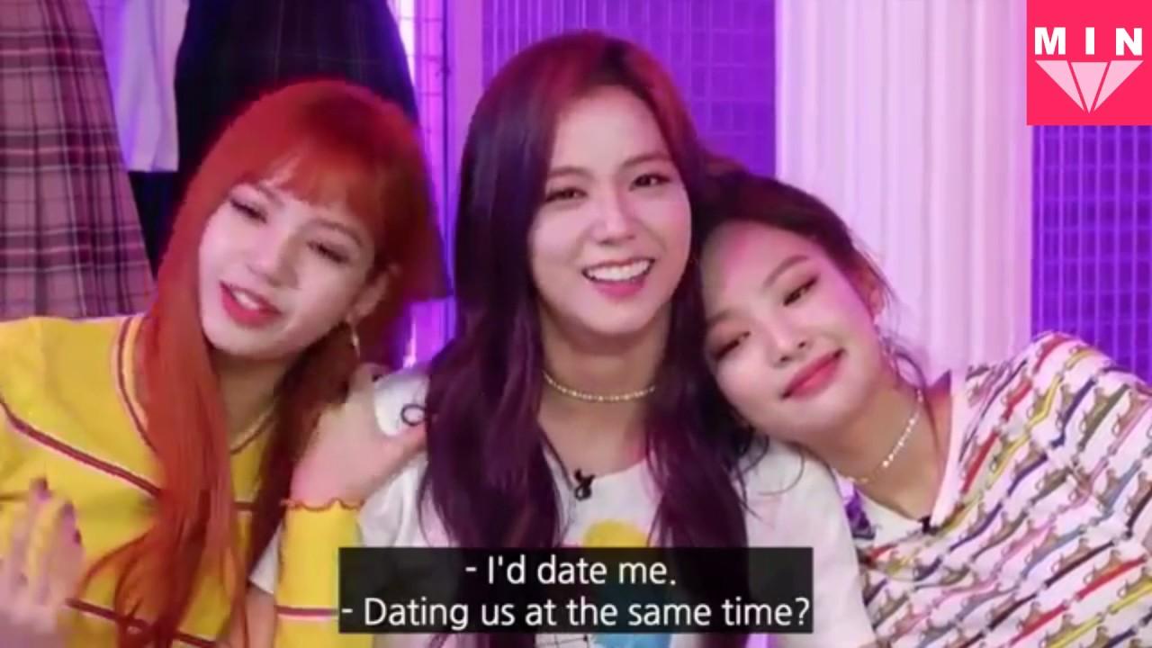 dating tjenester før internettet