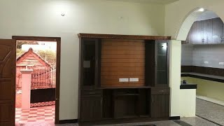 House available for sale in Madurai, Tamilnadu