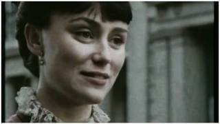 Keeley Hawes - The Cater Street Hangman Thumbnail